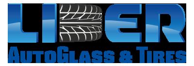 AutoGlass & Tires